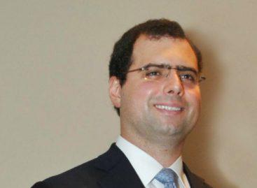 Defensa de Martinelli: Bienes embargados en España no guardan relación con Odebrecht