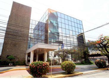"""La investigación de los """"Panamá Papers"""" gana el premio Pulitzer"""