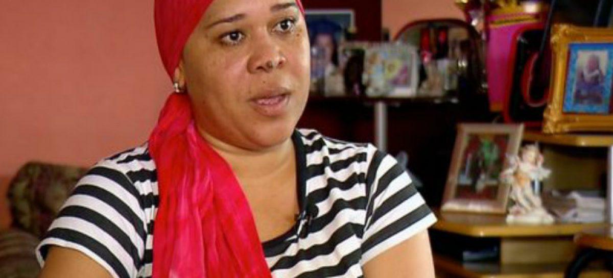 Por «falta de pruebas» un fiscal descartó caso contra Milagros Lay