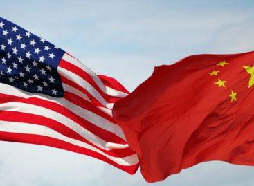 China celebra como gesto positivo oferta de Trump de escuchar a Kim Jong-un