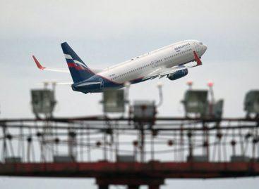 27 heridos por las turbulencias en un vuelo Moscú-Bangkok de Aeroflot