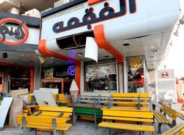 Estado Islámico enluta el Ramadán con doble atentado