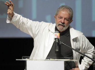 Odebrecht reafirma que Lula recibió sobornos de la red corrupta en Petrobras