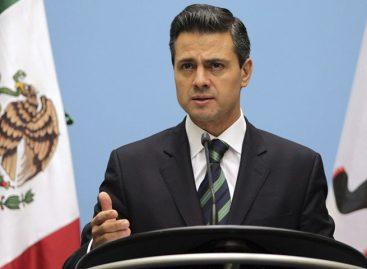 México rechazó informe que lo señala como segundo país más violento del mundo