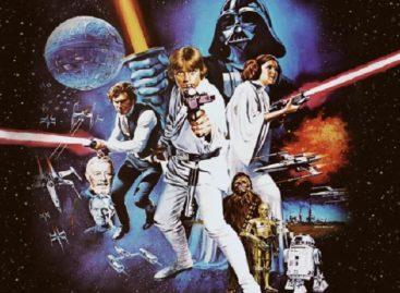 En Perú hay 533 personas que se llaman Leia, dos Vader y un Skywalker