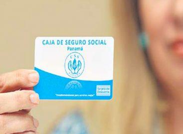Extranjeros ya no tendrán que presentar afiliación a la CSS para permisos provisionales de residencia