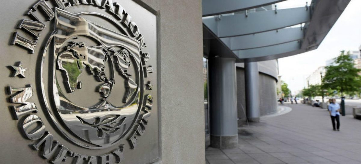 FMI respaldó bajada de tipos ante moderación de la inflación en Colombia