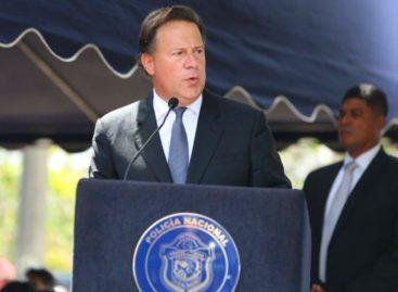 Varela pide cárcel para quienes difundan noticias falsas