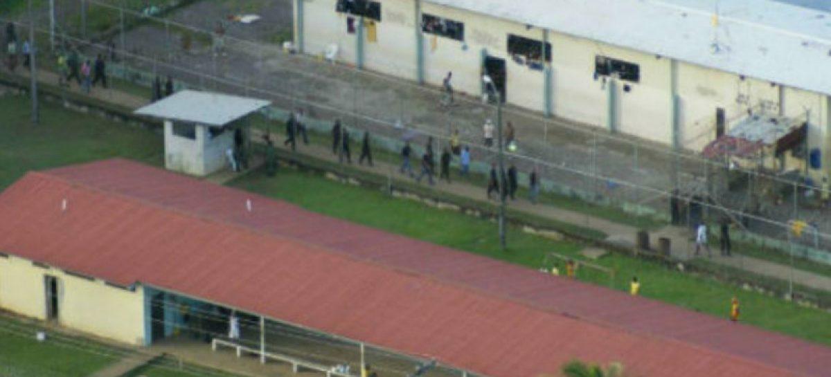 Masacre en La Joyita: Gobierno lleva adelante solo procesos administrativos