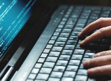 Ciberataque global cobró 10 víctimas en EEUU