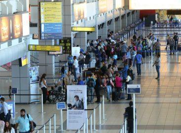 Panamá flexibiliza entrada para extranjeros con visas emitidas por otros países