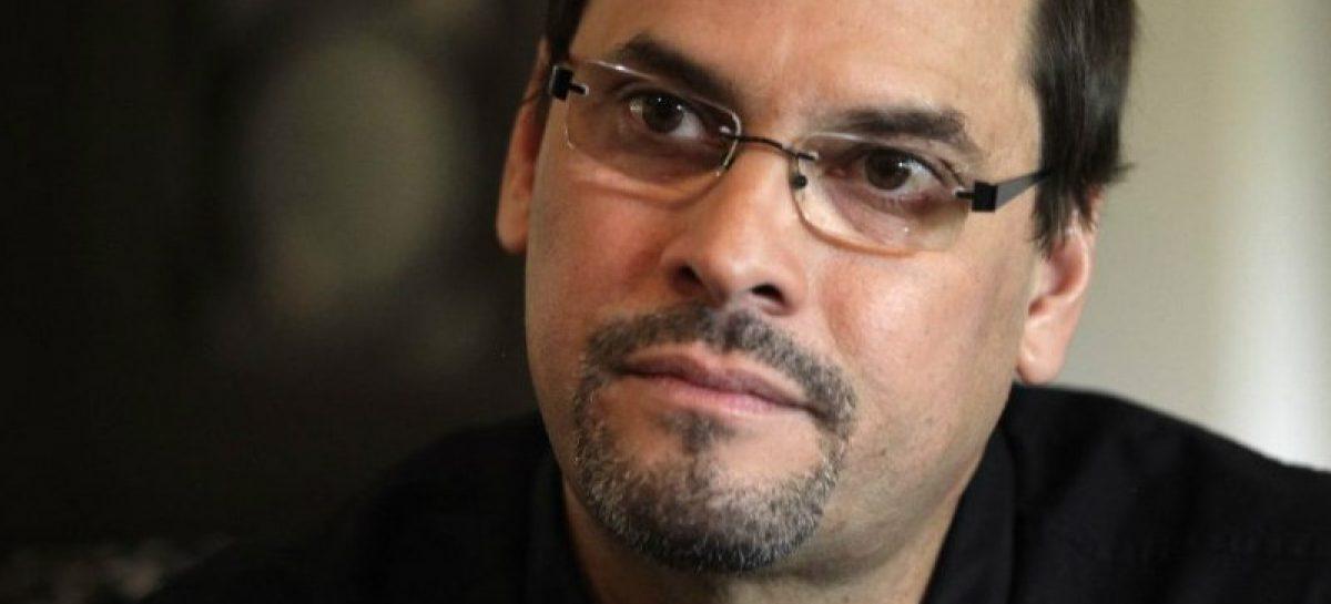Arias niega haber recibido donaciones de Odebrecht en indagatoria