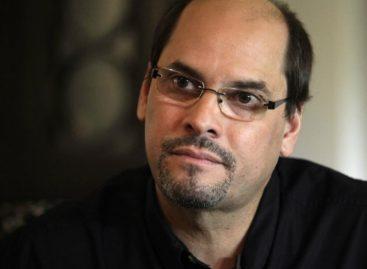 Ordenan indagatoria a José Domingo Arias por caso Odebrecht
