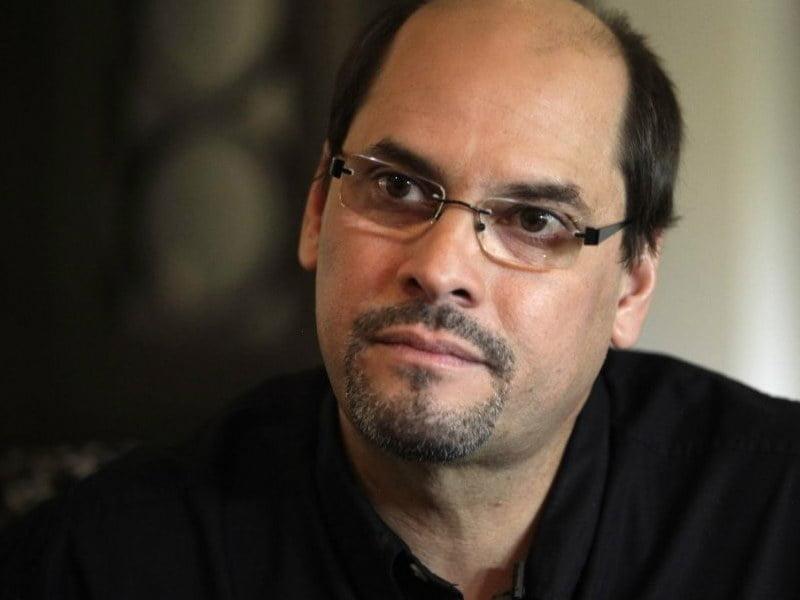 José Domingo Arias