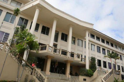 Aumentó a 97 el número de aspirantes a magistrados de la CSJ