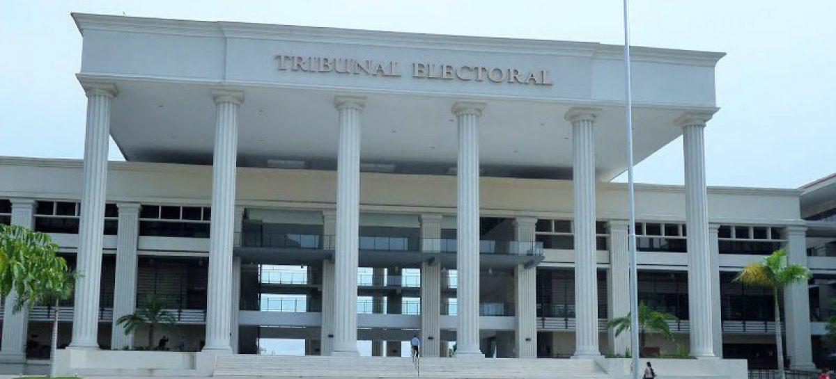 Se podrá votar con la cédula vencida en las elecciones del 5-M