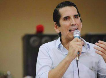 Roux sobre declaraciones del director del IDAAN: Son desafortunadas y un insulto a las famiilias panameñas