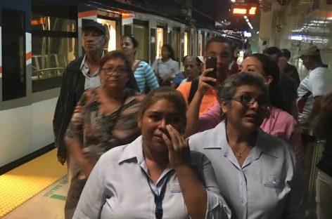 El tránsito por «sexo» establecido en Panamá causa impacto en medios internacionales