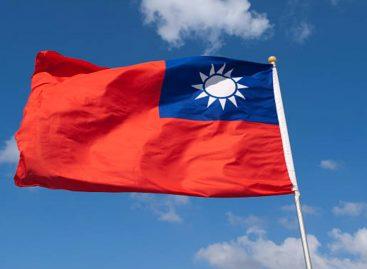 Vicecanciller: Relaciones con empresas de Taiwán se mantendrán