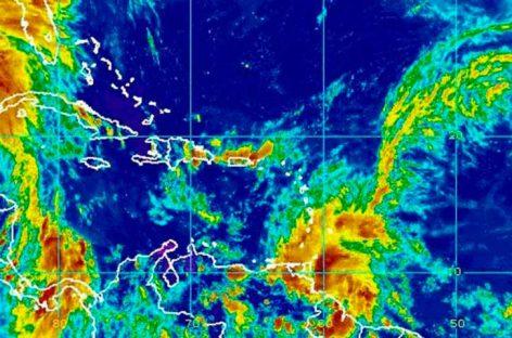 Tormenta tropical Bret comienza a amenazar en el Atlántico