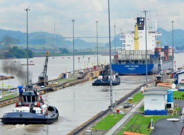 Evalúan modificar estructuras de peajes del Canal de Panamá