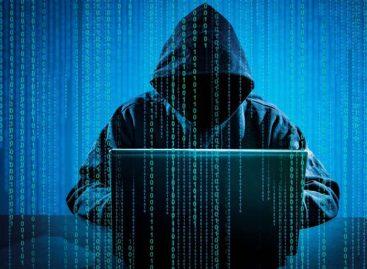 Grupo de hackers en Venezuela generó bloqueo masivo de sitios web estatales
