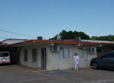 Confirmaron dos casos de Hantavirus en Los Santos