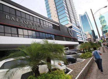 Superintendencia de Bancos aprobó compra de Balboa Bank