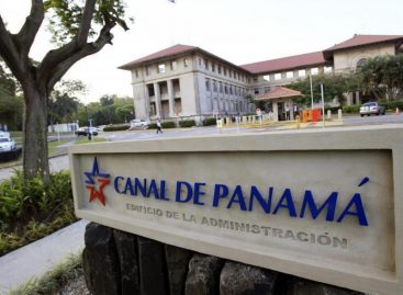 Canal de Panamá publica propuesta de nuevas tarifas en peajes