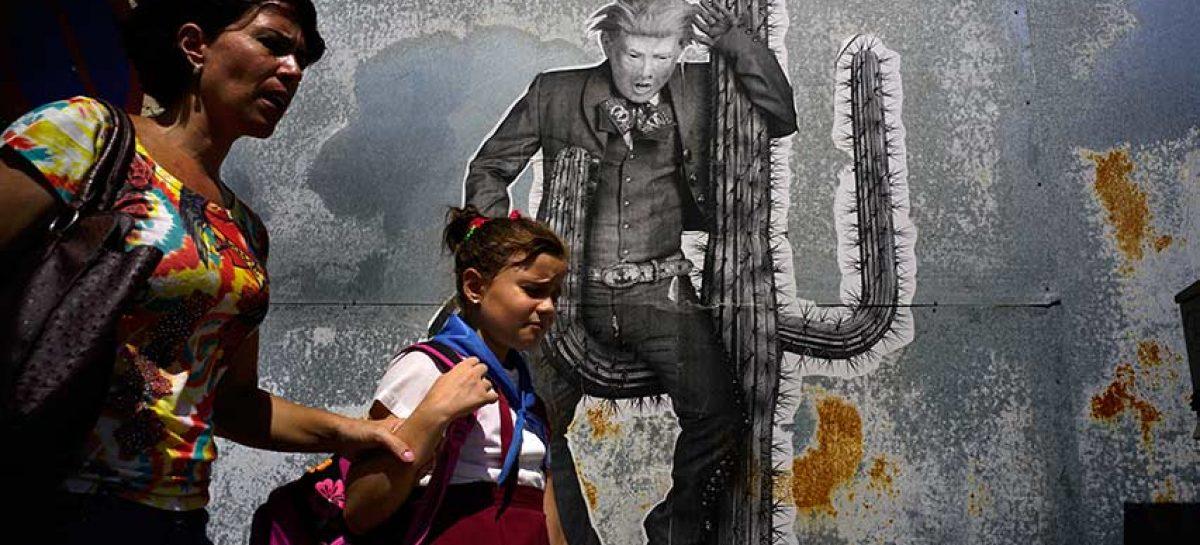 ¡Aunque no lo crea, salario medio cubano es de 29,6 dólares!
