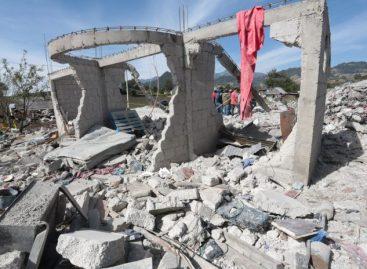 Explosión en guardería de China que dejó ocho muertos fue un atentado