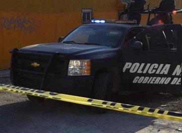 Seis personas murieron y 22 quedaron heridas tras tiroteo en bar de México