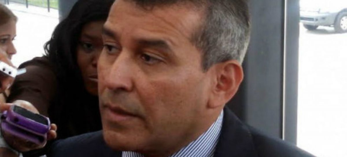 Defensa pide aclarar si se incluyó testimonio del «Pittí» en caso Martinelli