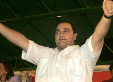 Panamá aprobó extraditar a exgobernador mexicano Roberto Borge