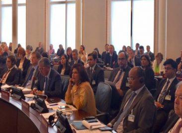 EE. UU. destruirá municiones químicas abandonadas en Panamá