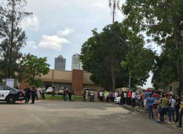 Más de 50 mil venezolanos en Panamá votaron contra Maduro en plebiscito