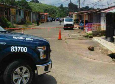 Detectaron falso retén de policías en Chiquiricito