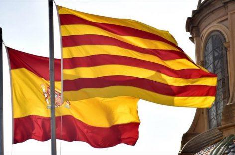Cataluña declarará la independencia inmediatamente si gana opción del Sí en referéndum