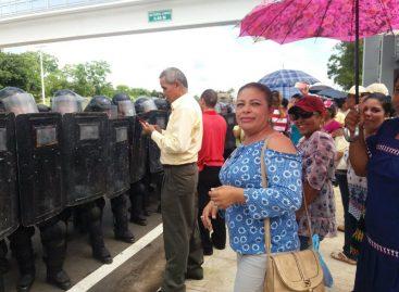Docentes de la comarca Ngäbe Buglé se declaran en huelga indefinida