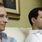 hermanos Martinelli Linares