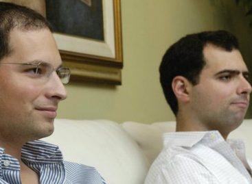 Audiencia de Hermanos Martinelli Linares en Corte de Inmigración de Miami será el 4 de marzo