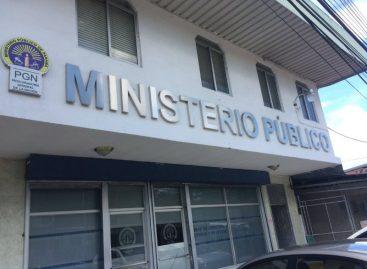Fiscalía apeló decisión sobre prórroga para investigar caso Odebrecht