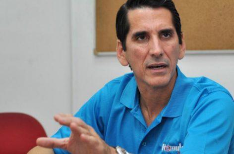 Roux: Cifras del Minseg son un insulto a los panameños