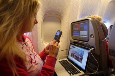 Marruecos levantó prohibición de artículos electrónicos en vuelos hacia Estados Unidos