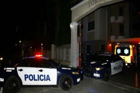Intensifican operativos para recapturar a Ventura Ceballos