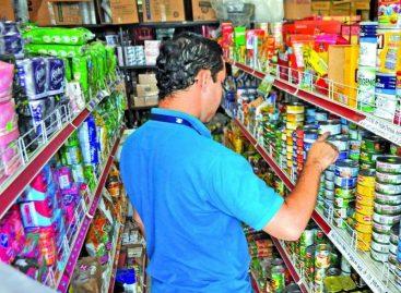 Panamá supera a países de la región en el costo de vida