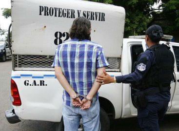 Nunciatura fija posición sobre detención de reportero gráfico