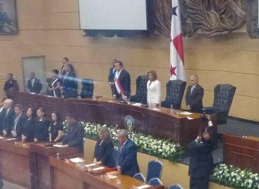 El colmo: Varela culpó a los medios por los errores de su gobierno