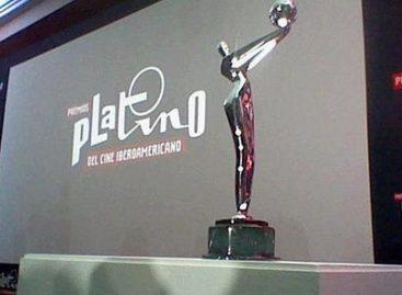 Los Premios Platino siguen sumando estrellas para para su cuarta edición