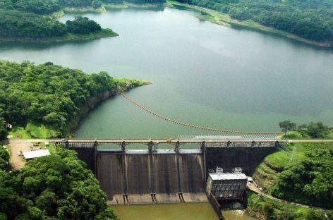 Cerrarán por treinta días puente vehicular sobre represa de Madden
